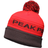 Peak Performance-POW Hue-Dynared-2109158