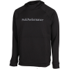 Peak Performance-Pulse Hoodie-Black-2109160