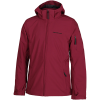 Peak Performance-Anima Jacket-Rhodes-2109179