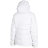 Peak Performance-Frost Down Jacket-Offwhite-2109340