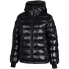 Peak Performance-Tomic Jacket-Black-2109782