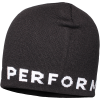 Peak Performance-Hue-Black-2110088