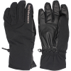 Peak Performance-Unite Handsker-Black-2110161