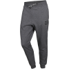 Peak Performance-Ground  Joggingbukser-Grey Melange-2136806