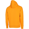 Peak Performance-Original Hoodie-Explorange-2136807