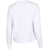 Peak Performance-Ground Crew Sweatshirt-White-2136889