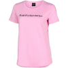 Peak Performance-Track T-shirt-Morning Dew-2137032