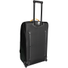 Peak Performance-Vertical Trolley 90L-Alpine Tundra-2137037