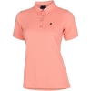 Peak Performance-Alta Polo-Perched-2137100