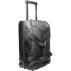 Peak Performance-Vertical Cabin Trolley-Black-2137190