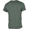 Peak Performance-Explore Tee Stripe PR T-shirt-Alpine Tundra-2137393