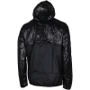 Peak Performance-Seeon Windbreaker-Black-2137641