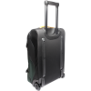 Peak Performance-Vertical Cabin Trolley-Alpine Tundra-2137646