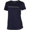 Peak Performance-Track T-shirt-Blue Shadow-2137727
