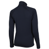 Peak Performance-Chill Light Zip Jakke-Blue Shadow-2137742