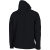 Peak Performance-Extended Anorak-Black-2137785
