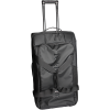 Peak Performance-Vertical Trolley 90L-Black-2137872