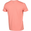 Peak Performance-Ground T-shirt-Perched-2138010
