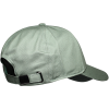 Peak Performance-Retro Cap-Alpine Tundra-2138022