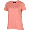Peak Performance-Ground 1 T-shirt-Perched-2138128