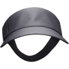 Peak Performance-Trail Brim Kasket-Black-2138171