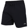 Peak Performance-Swim Shorts-Black-2162347