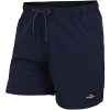 Peak Performance-Swim Shorts-Blue Shadow-2162349