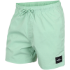 Peak Performance-Swim Shorts-Pale Horizon-2162350