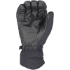 Peak Performance-Unite Handsker-Black-2171092