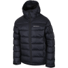 Peak Performance-Frost Down Jakke-Black-2171272