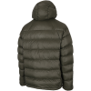 Peak Performance-Frost Down Jakke-Forest Night-2171275