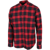 Peak Performance-Steve Flannel Skjorte-M16 W. Check-2171536