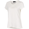 Peak Performance-Original Light T-shirt-Winter White-2171944