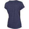 Peak Performance-Original Light T-shirt-Blue Shadow-2171945