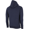Peak Performance-Original Hoodie-Blue Shadow-2171977