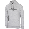 Peak Performance-Original Hoodie-Med Grey Mel-2171983