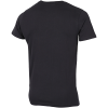 Peak Performance-Original T-shirt-Black-2172016