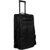 Peak Performance-Vertical Trolley 90L-Black-2172061