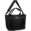 Peak Performance-Original Tote Taske-Black-2172248