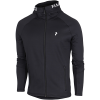 Peak Performance-Rider Zip Hood Jakke-Black-2193654