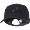 Peak Performance-Retro Cap-Black-2194110