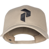 Peak Performance-Retro Cap-True Beige-2194111