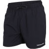 Peak Performance-Swim Badeshorts-Black-2194158