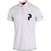 Peak Performance-Panmore Polo-Antarctica-2194391