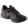 Puma-Lutea - Dame-Black/Dark Shadow/Fe-1016831