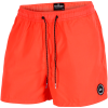 "Quiksilver-Everyday Volley 15"" Badeshorts-Fiery Coral-2002041"