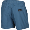 Quiksilver-Everyday Badeshorts-Real Teal-2054469