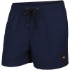 "Quiksilver-Everyday 15"" Badeshorts-Navy Blazer-2055303"