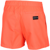 "Quiksilver-Everyday 15"" Badeshorts-Fiery Coral-2055881"