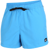 """Quiksilver-Everyday Volley 15"""" Badeshorts-Blithe-2149216"""